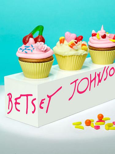 Betsy-johnson-cupcakes