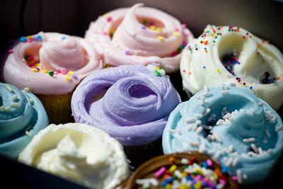 Cupcakes-magnolia-arosyoutlook