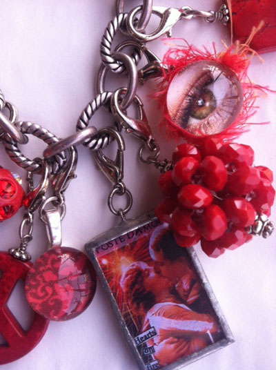 Scarlet-charms-necklace-red-hot-jewelry-arosyoutlook