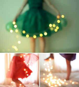 Fairy-lights@valeriejar.blogspot