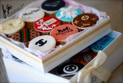 Designer-cupcakes@fashionistawave.blogspot
