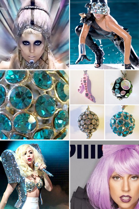Lady-gaga-jewelry-inspired-charms-rhinestones-pendants-born-this-way-arosyoutlook
