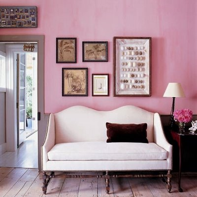 Pink-walls-arosyoutlook-rosy-outlook