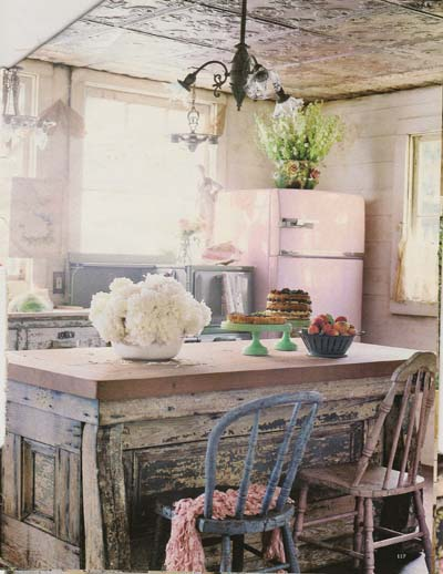 Magnolia-pearl-kitchen-arosyoutlook