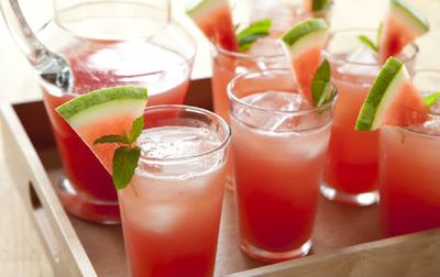 Watermelon-drink-cocktail-arosyoutlook