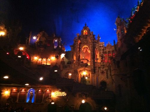 Majestic-theater-san-antonio-tx-arosyoutlook-bohocircus