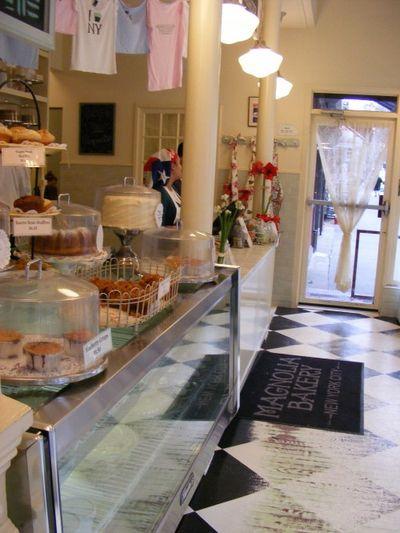 Cupcakes-magnolia-bakery-nyc-arosyoutlook