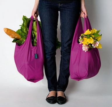 Fuschia-bags-organics-arosyoutlook