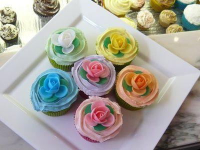 Pastel-cupcakes-arosyoutlook