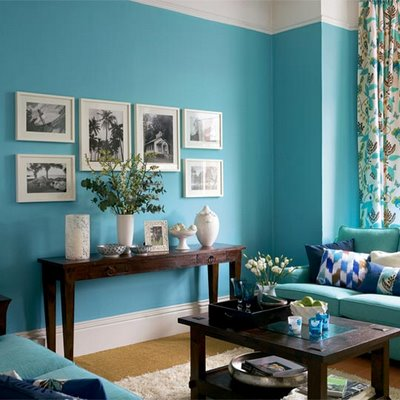Turquoise-living-room-rosy-outlook-arosyoutlook