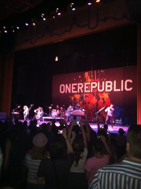 Onerepublic-one-republic-majestic-san-antonio-arosyoutlook
