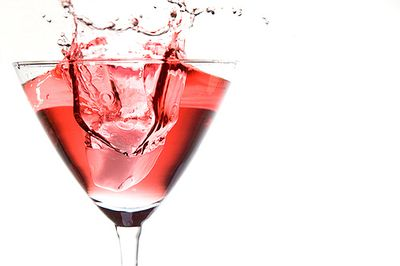 Scarlet-cocktail-flickr-arosyoutlook