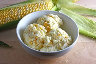 Corn-sweet-ice-cream-bohocircus