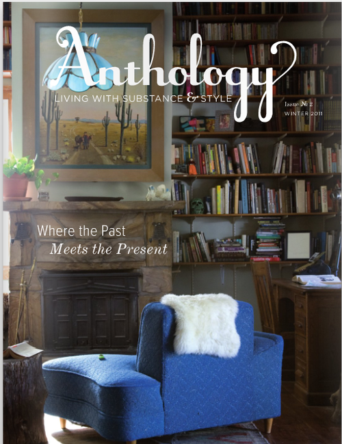 Anthology-magazine-issue-1-arosyoutlook
